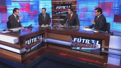 Photo of ESPN, Sony, NBC, Disney y Viacom: Falta equidad en el TLCAN