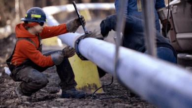 Photo of La capacidad de gasoductos de EE.UU. a México se duplicará en 3 años: Encana