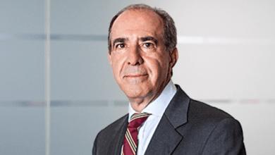 Photo of Jaime Serra Puche presidirá el Consejo de BBVA Bancomer