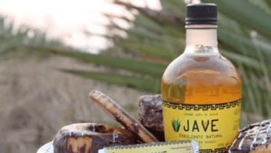 Photo of México exporta la totalidad de cupo de jarabe de agave a Japón