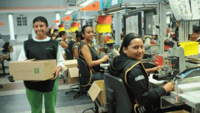 Photo of Aumentan 12% salario mínimo en México en términos reales