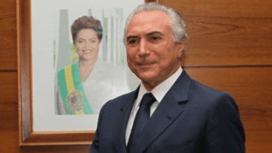 Photo of La recuperación de Brasil corre riesgo por la escalada de la crisis política: Coface