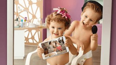 Photo of La Cofece inicia investigación en el mercado de pañales para bebé