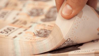 Photo of El peso se deprecia ante mayor aversión al riesgo por Corea del Norte