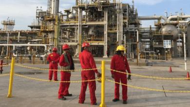 Photo of Gobierno de AMLO anuncia inversiones para refinerías por 38,000 mdp