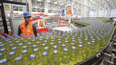 Photo of Arca Continental tiene en azúcar, fructosa y jarabe 45% de sus costos para refrescos