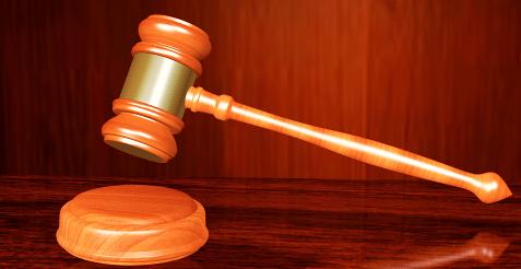EEUU analiza hacer voluntarios los tribunales sobre inversiones en el TLCAN