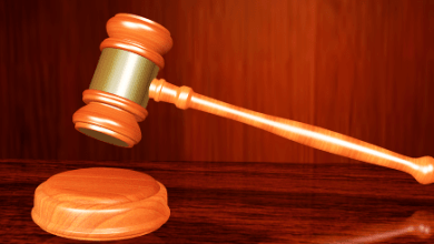 Photo of México analiza crear tribunales permanentes de inversión en el TLCAN