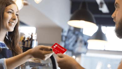 Photo of Santander aumenta su proporción de financiamiento y depósitos en México