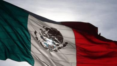 Photo of México es el 13.º exportador de mercancías y 38.º de servicios comerciales