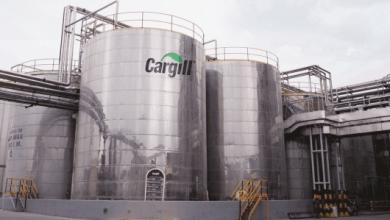 Photo of Cargill propone hacer más rápida y menos costosa la solución de conflictos en el TLCAN