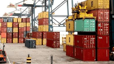 Photo of Brasil lanza consulta sobre regulación en su comercio exterior