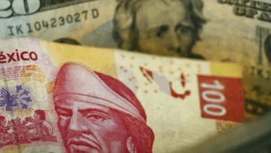 Photo of El dólar se fortalece con mayor aversión al riesgo por Rusia y Corea del Norte