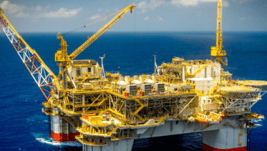 Photo of Precios del petróleo ayudan a apreciación del peso