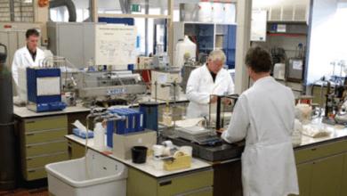 Photo of Mexichem cuenta con más de 500 patentes y diseños industriales