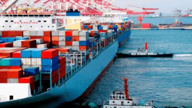 Photo of El TLCUEM dará apertura a servicios marítimos, de mensajería y telecom de México