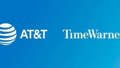 Photo of La Cofece autoriza concentración entre AT&T y Time Warner