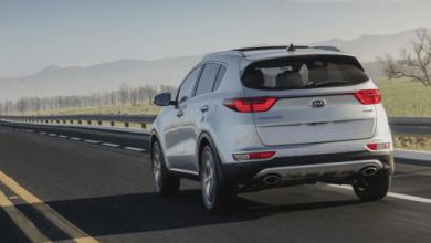 Photo of 10 consejos para manejar en carretera: KIA Motors México