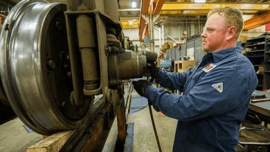 Photo of Se aprecia el peso influido por el crecimiento del empleo en Estados Unidos
