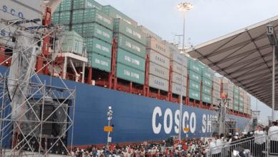 Photo of México y Panamá pueden ya ampliar su TLC