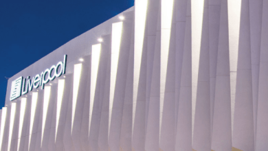 """Photo of Liverpool tiene negocios en 25 centros comerciales """"Galerías"""""""