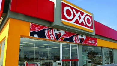Photo of OXXO venderá cervezas de Grupo Modelo