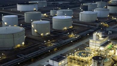 Photo of Repsol: el petróleo seguirá siendo la fuente energética más utilizada en 2040