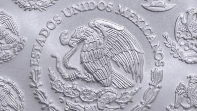 Photo of Se espera que el peso cotice entre 17.60 y 17.75 por dólar
