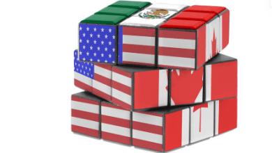 Photo of Guajardo pide a senadores de México preparar Plan B por el TLCAN
