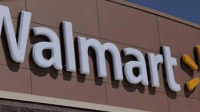 Photo of Walmart tiene su mayor cantidad de propiedades internacionales en México