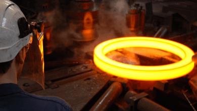 Photo of Invierten US$ 221 millones en fabricación hierro y acero