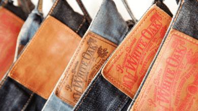Photo of Endurecen reglas del sector textil en el TLCAN