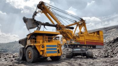 Photo of Peñoles y Grupo México bajan producción de zinc afinado en México