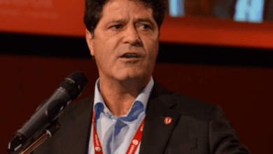 Photo of Jerry Dias, el personaje enigmático en las negociaciones del TLCAN