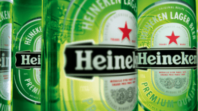 Photo of FEMSA vende parte de sus acciones de Heineken por $US 3,000 millones