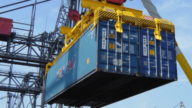 Photo of Estados Unidos pide a China comercio bilateral administrado para bajar déficit