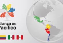 En materia de comercio, la Alianza del Pacífico busca un mayor grado de integración frente a los acuerdos bilaterales ya existentes entre los países que la componen.