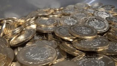 Photo of El peso encontró estabilidad frente al dólar con las coberturas de Banxico