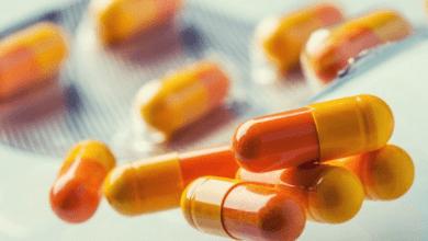 Photo of Estados Unidos pide endurecer protección a medicamentos biotecnológicos en el TLCAN