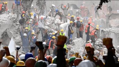 Photo of Los sismos no tuvieron un impacto significativo en la economía de México: IMEF