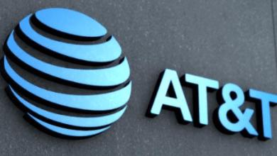 Photo of México rechaza propuesta de EEUU que beneficiaría a AT&T en TLCAN