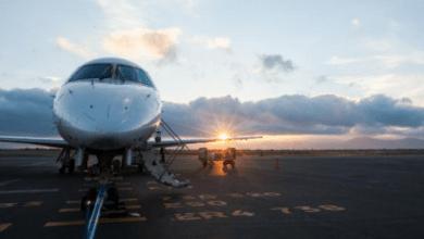 Photo of OMA invertirá 200 mdp en la ampliación del aeropuerto de Tamaulipas