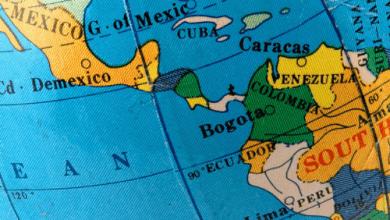 Photo of Crece el PIB promedio de las seis mayores economías de América Latina