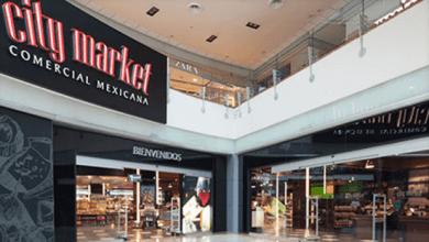 Photo of La Comer inaugura tienda City Market en Guadalajara con 200 mdp de inversión