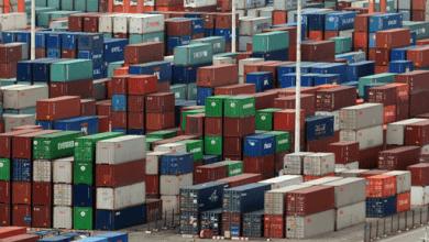 Photo of El IVA representa 74.1% de la recaudación por comercio exterior; el IEPS, 19%: SHCP