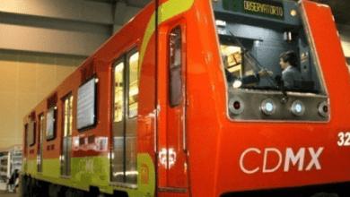 Photo of Gobierno de la CDMX compra sólo 10 de 45 trenes para el Metro por falta de recursos