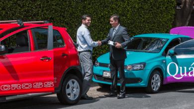 Photo of Quálitas posee una participación de 31.5% en seguros automotrices de México