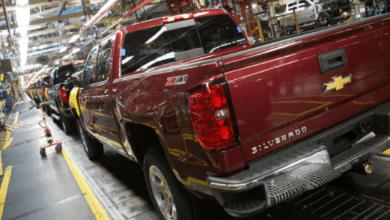 Photo of El sector automotriz atrae 20% de la IED en México