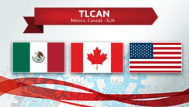 Photo of Las propuestas de EEUU sobre el TLCAN son extremas: Canadá