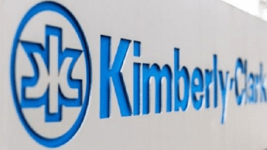 Photo of Kimberly-Clark de México sube 5.9% sus ventas en 2017